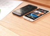 スマートフォンは個人情報の塊です! 売却前にアプリや写真データの削除はもちろん、端末を初期化して個人情報を必ず…