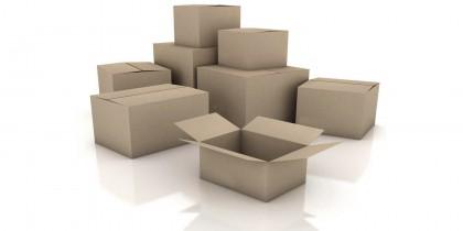 よくお問い合わせいただく内容の中から商品の梱包方法について商品別にご紹介したいと思います。  1….