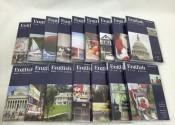 エスプリラインのスピードラーニング英語[中級17~32巻]全16巻を買取させていただいた商品の状態の報告レポー…