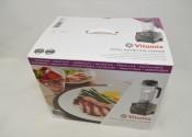 新品 Vitamix バイタミックス ミキサー TNC5200 国内正規品を買取ました。  商品状…