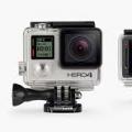 GoProとは、 軽くて手のひらにすっぽりと収まるぐらいの高機能カメラ(ウェアラブルカメラ)でモデルさんや芸能…