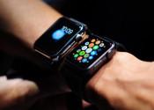 Apple Watchは満充電で約18時間の使用が可能と言われていますが、使い方によってその時間は前後します。…
