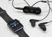 Apple WatchはiPhoneのミュージックアプリのリモコンとしての機能が便利ですが、実はApple W…